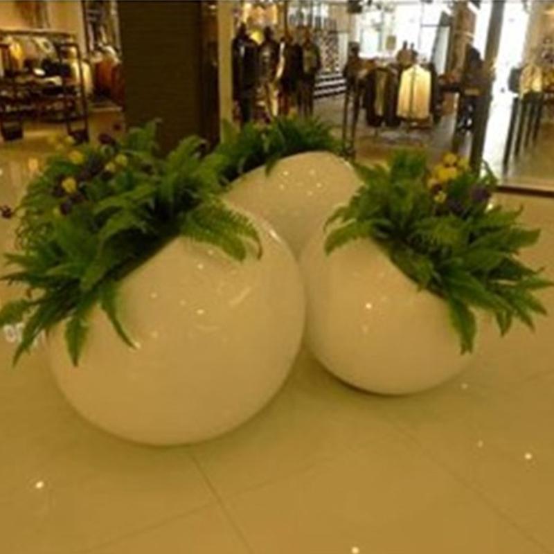 球形玻璃鋼花盆.jpg