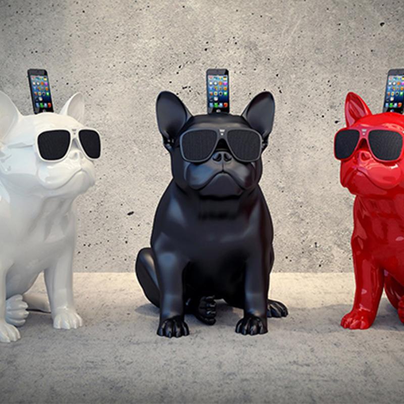 寵物狗雕塑.jpg