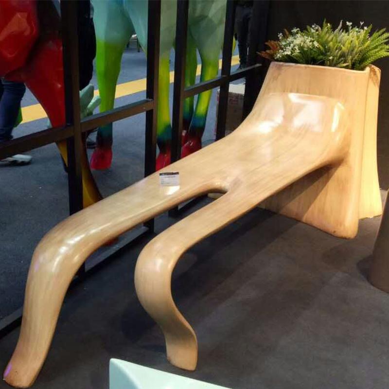 玻璃鋼手指椅.jpg