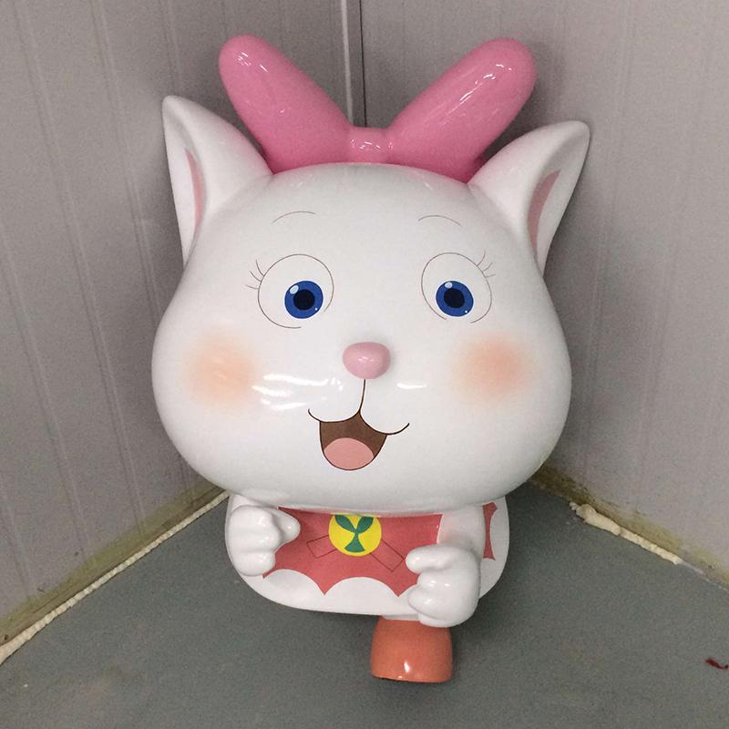 貓咪雕塑.jpg